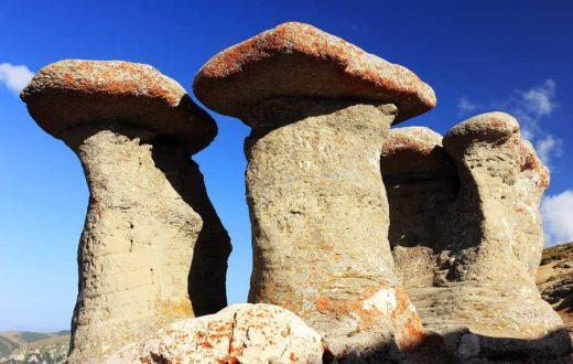 Le sphinx et les Babele