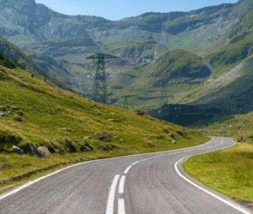 Circuits et autotours en Roumanie
